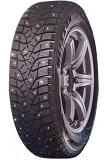 185/60R15 Bridgestone Blizzak Spike-02 84T  шип   Новинка! Япония  Бесплатный монтаж