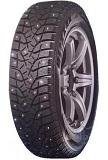 215/60R16 Bridgestone Blizzak Spike-02 95T  шип  НОВИНКА!   Япония