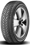 195/55R16 BFGoodrich G-Force Winter 2 91H XL без шип НОВИНКА!
