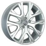 Replica VW146 8x18 5*112 et41 d57,1 (S)  Бесплатный монтаж