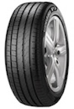 225/60R17 Pirelli Cinturato P7 99V  скидка на монтаж-50%