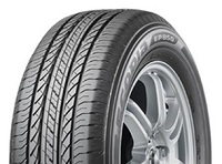 205/70R16 Bridgestone ECOPIA EP850 97H