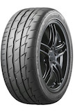 205/50R17 Bridgestone Potenza  Adrenalin RE003 93W