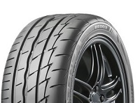 195/60R15 BRIDGESTONE  Potenza Adrenalin RE003 88V Индонезия
