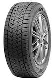 205/70R15 Bridgestone  Blizzak  DM-V2 96S   Япония
