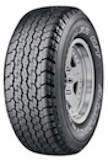 215/70R16 Bridgestone Ecopia EP850 100H  скидка на монтаж-50%