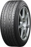 175/70R14 Bridgestone MY-02 Sporty Stile 84H