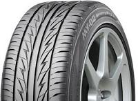 215/55R17 Bridgestone MY-02 Sporty Style 94V     Бесплатный монтаж