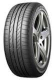 215/55R18 Bridgestone Dueler H/P Sport 99V  скидка на монтаж-30%