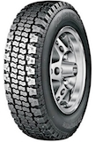 195/70R15C Bridgestone  RD-713 WINTER 104Q шип  Япония