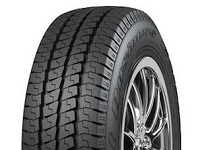 225/70R15C CORDIANT Business CA 112/110R