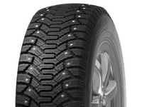 215/75R16C CORDIANT Business CW2 116/114Q шип Россия