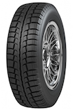 215/75R16C Cordiant Business CW2 116/114Q шип