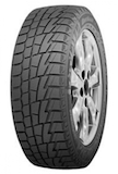 175/70R13 Cordiant Winter Drive 82T без шип