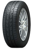 195/65R15 Cordiant Road Runner PS-1 91H