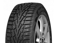 235/65R17 CORDIANT Snow Cross PW-2 108T шип