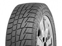 205/55R16 CORDIANT Winter Drive 94T без шип   Россия