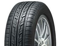 185/60R14 CORDIANT Road Runner PS-1 82H  Россия