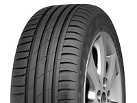 195/65R15 CORDIANT Sport 3 PS-2 91V Россия