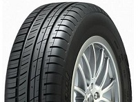 185/60R15 CORDIANT Sport 2 PS-501 84H  Россия