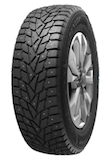 175/70R13 Dunlop SP Winter Ice 02 82T шип