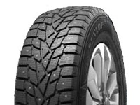175/65R14 DUNLOP SP Winter Ice02 82T шип