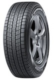 225/70R16 Dunlop Winter Maxx SJ8 103R