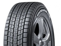 255/55R18 DUNLOP Winter Maxx SJ8 109R без шип