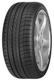 275/45R21 Goodyear Eagle F1 Asymmetric SUV 110W XL FR Германия