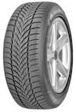 185/65R15 Goodyear  UG ICE 2 88T XL  MS без шип  Европа