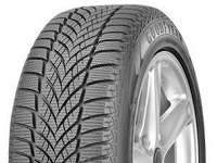 175/65R14 GOODYEAR UG Ice2 86T MS без шип 2015 г.