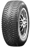 175/70R14 Marshal(Kumho) WinterCraft WI31 84T шип