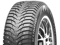 185/65R15 MARSHAL WinterCraft WI31 88T шип Корея