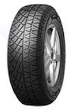 215/60R17 Michelin Latitude Cross 100H  Бесплатный монтаж