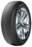 215/60R16 Michelin  Alpin A5 99T XL без шип.