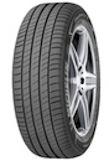 225/60R17 Michelin Primacy 3 99V   скидка на монтаж-40%