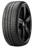 235/45R17 Pirelli P Zero 97Y XL  скидка на монтаж-50%