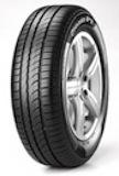 175/65R14 Pirelli Cinturato P1 VERDE 82T  Комплексный монтаж 4 колес- 400 р.