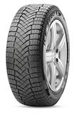185/65R15 Pirelli Winter Ice Zero FR 92T без шип